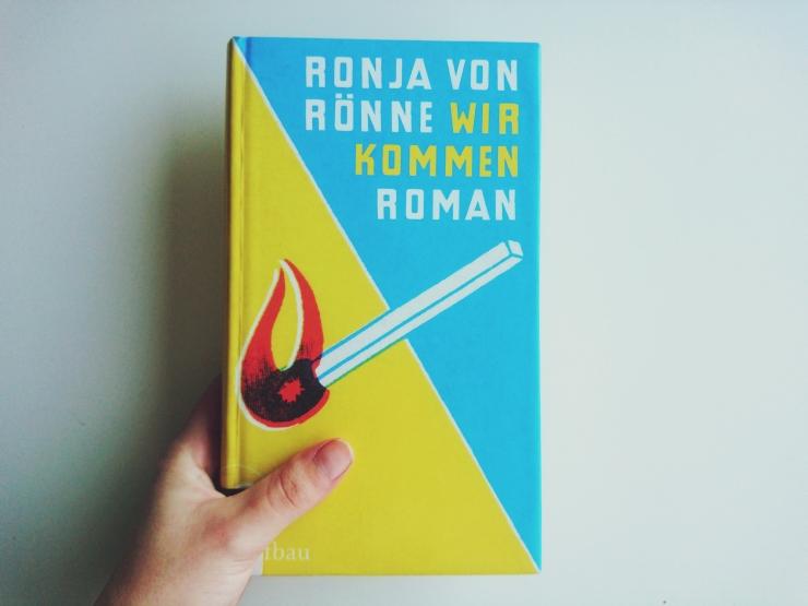 ronja-von-rönne-wir-kommen
