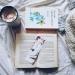 """Bücher wie """"milk and honey"""": Weitere Lyrikbände junger, starker Autorinnen"""