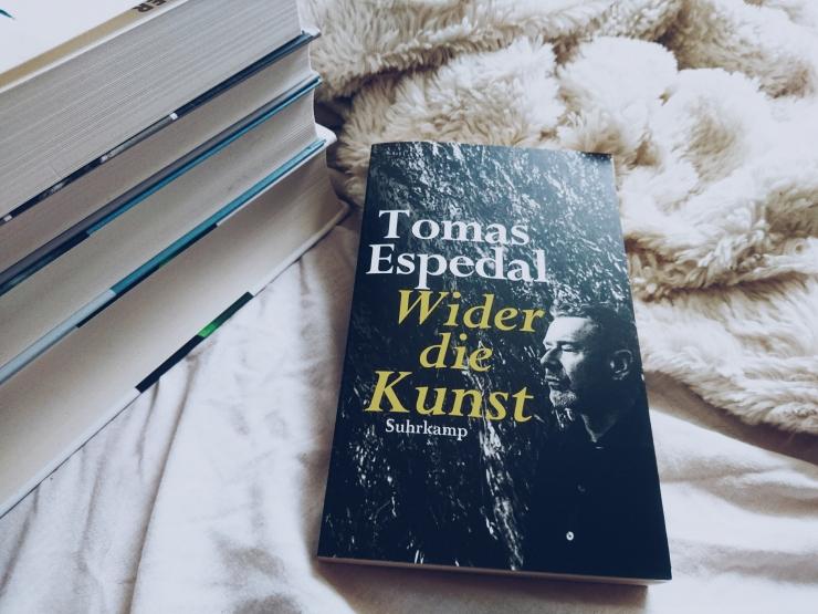 tomas-espedal-nordische-literatur