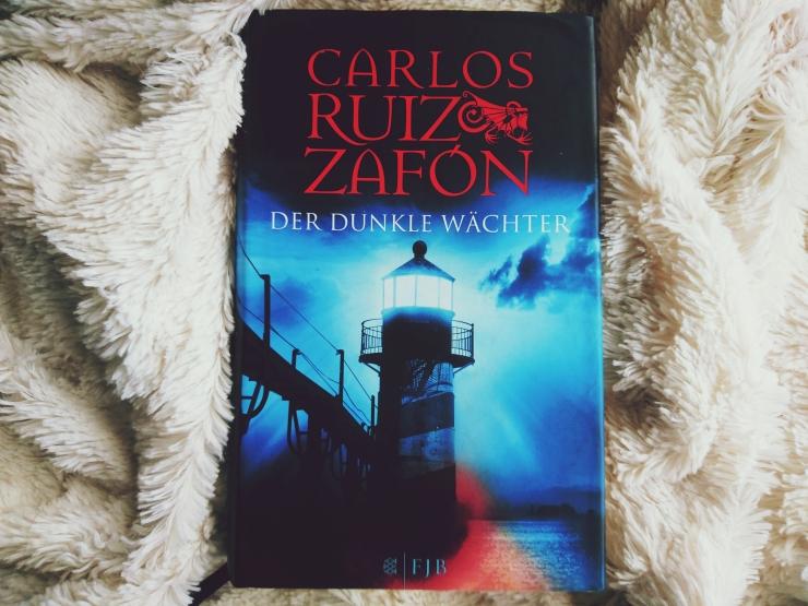 Carlos-Ruiz-Zagon-der-dunkle-Wächter