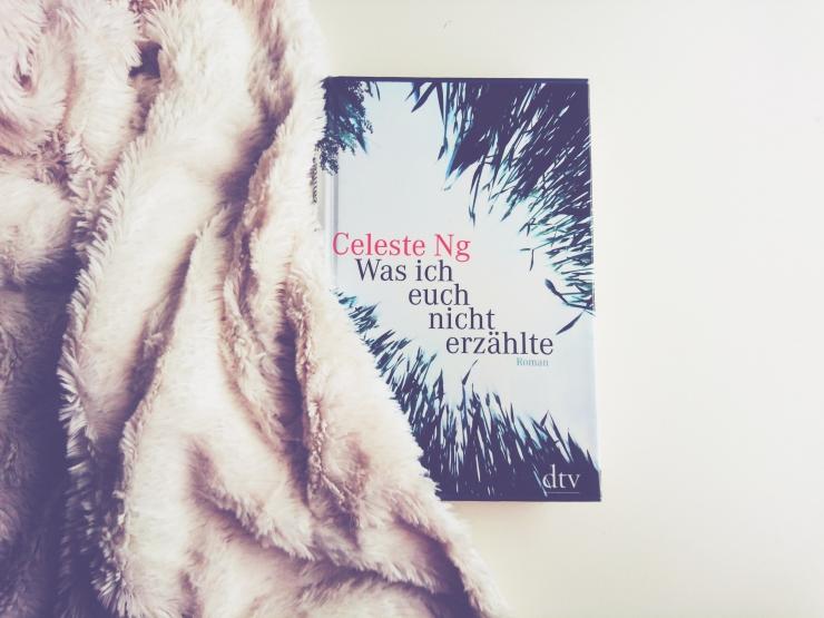 Celeste-Ng-Was-ich-euch-nicht-erzählte