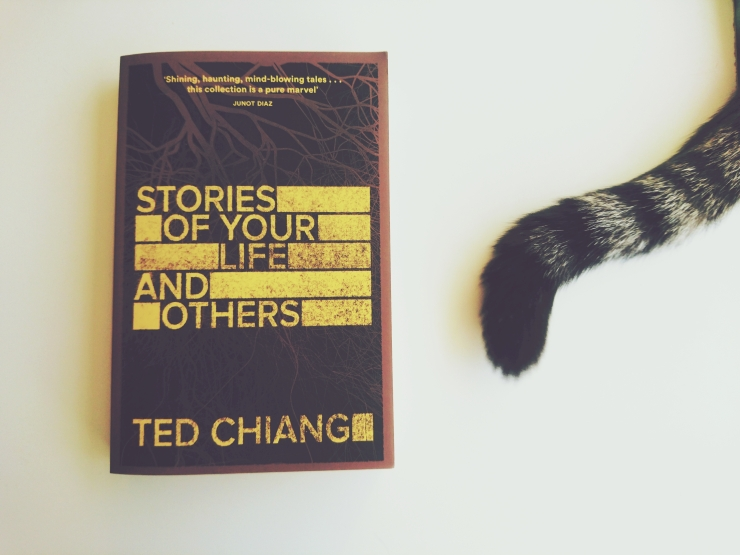Ted-Ciang-Stories-of-your-life-and-others