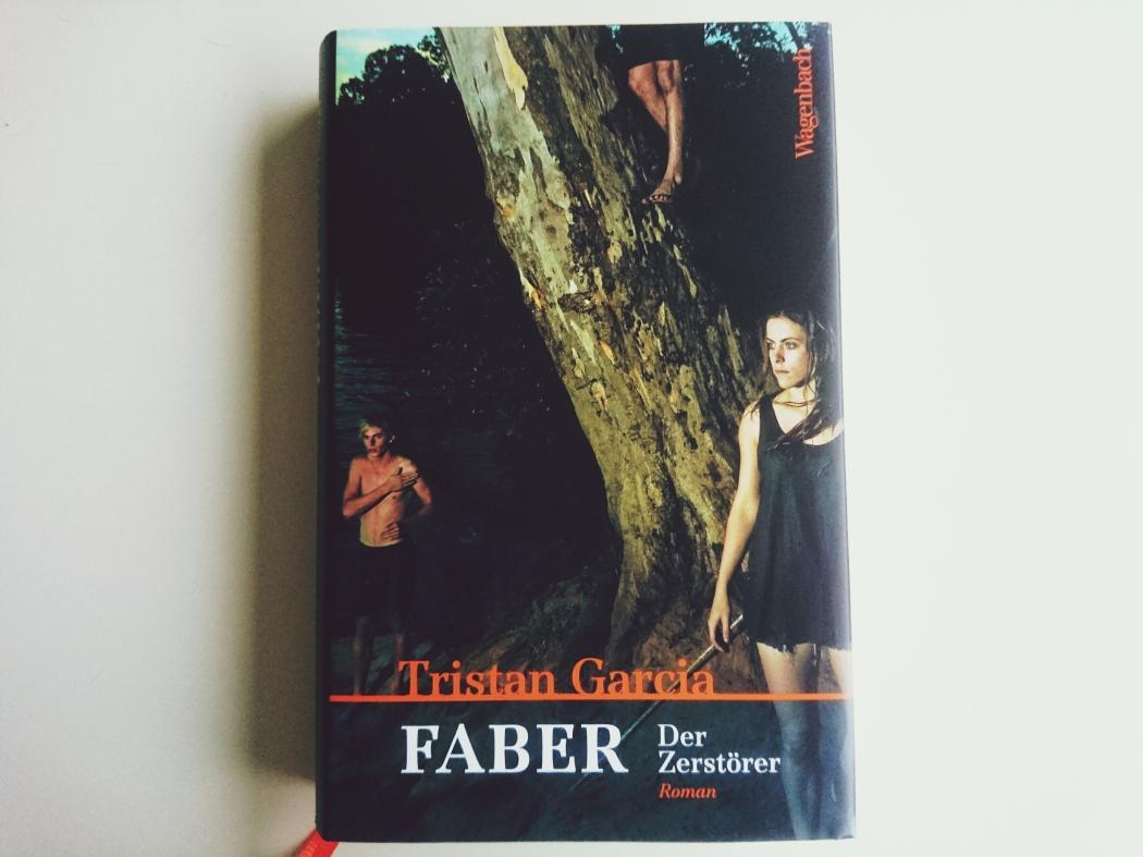 Tristan-Garcia-Faber