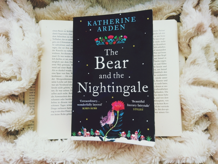 katherine-arden-the-bear-and-the-nightingale