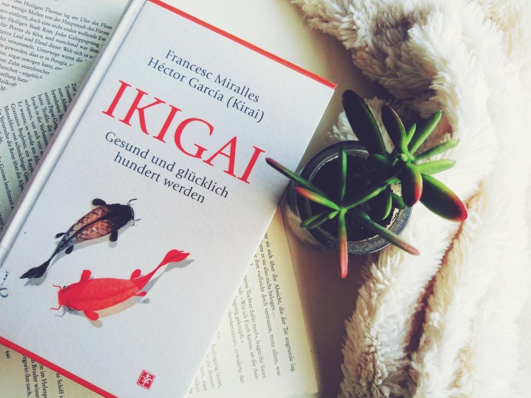 Ikigai-gesund-und-glücklich-hundert-werden