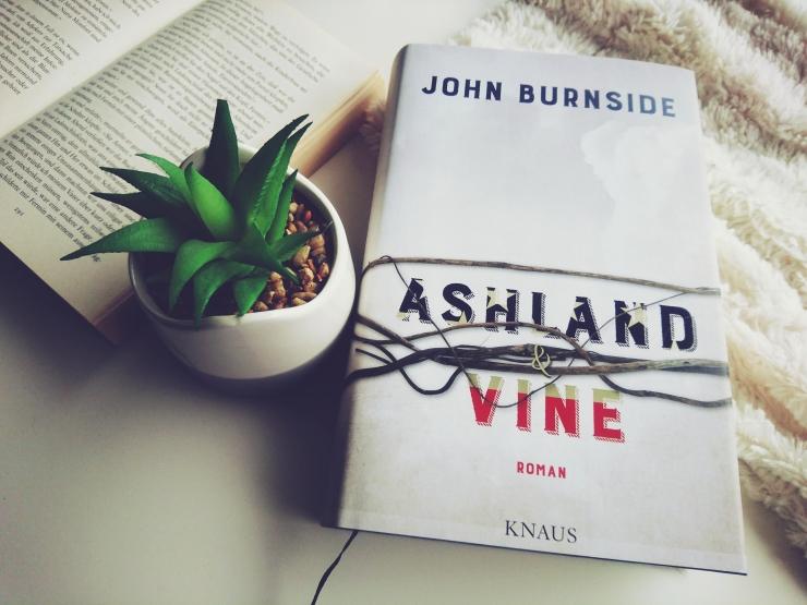John-Burnside-Ashland-and-Vine.jpg