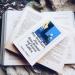 Ray Bradbury - Das Böse kommt auf leisen Sohlen