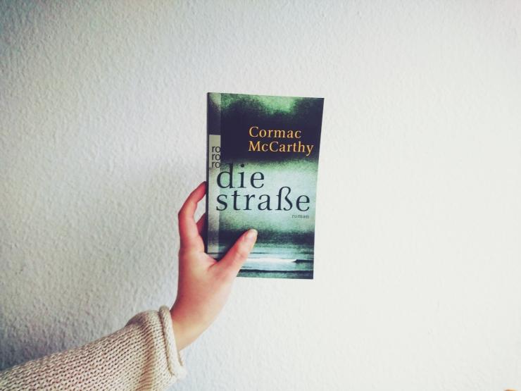 Cormac-McCarthy-Die-Straße