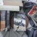 Fantasy mit literarischem Anspruch: Steven Erikson - Das Spiel der Götter