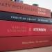 Monatsrückblick: Unsere Bücher im Juni