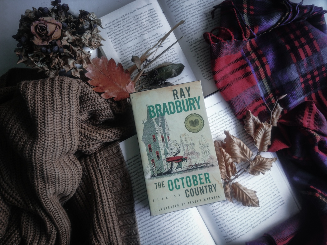 ray-bradbury-the-october-country.jpg