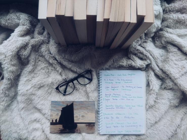 19-Bücher-für-2019.jpg