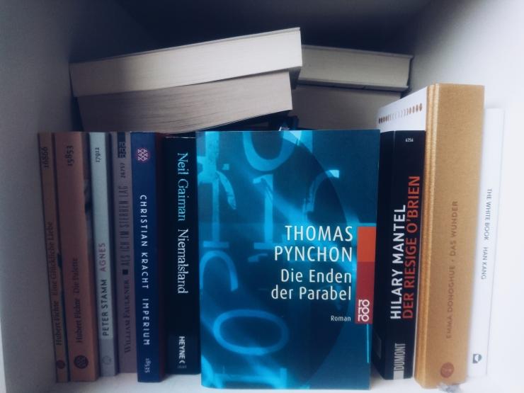 Thomas-Pynchon-die-Enden-der-Parabel.jpg