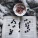 8 kurze Bücher für einen gemütlichen Lese-Sonntag