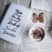 Julian Barnes - The Only Story / Die einzige Geschichte