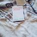 "4 gute Gründe, Laura Bates' ""Everyday Sexism"" zu lesen"