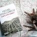 Michel Houellebecq - Karte und Gebiet