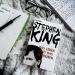 Kurz und knackig: Das Leben und das Schreiben (Stephen King)