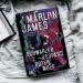 Marlon James - Schwarzer Leopard, roter Wolf