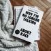 Reni Eddo-Lodge - Warum ich nicht länger mit Weißen über Hautfarbe spreche