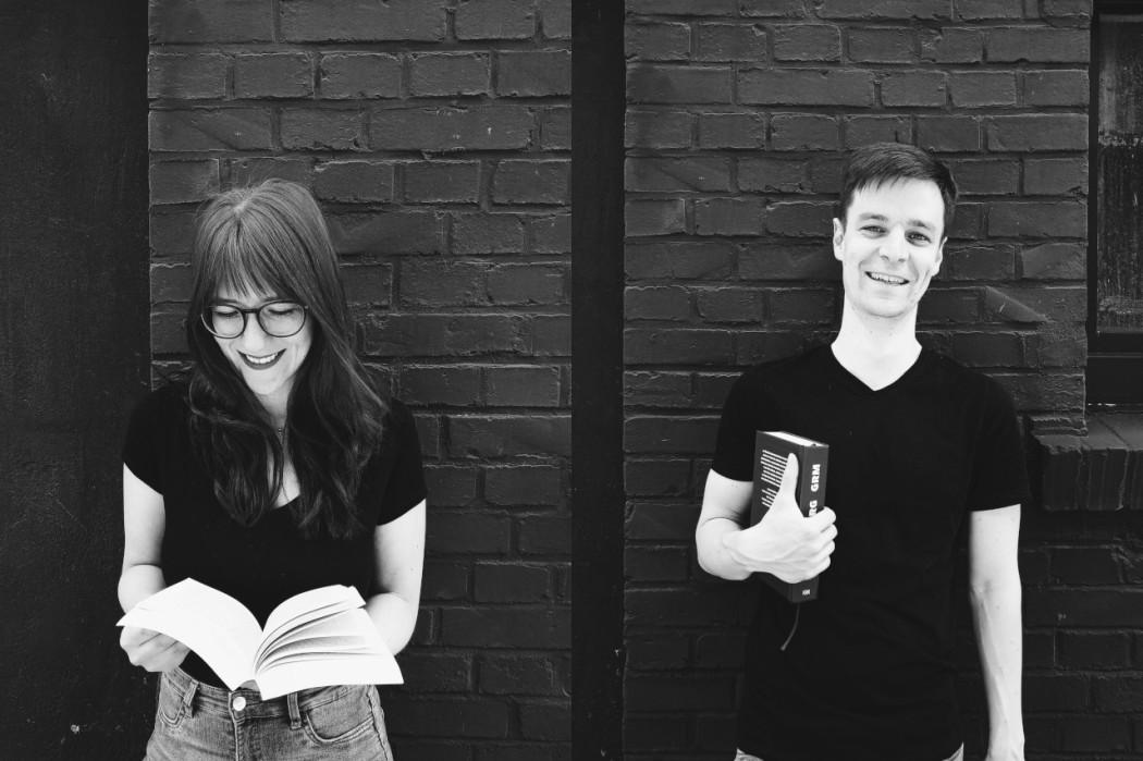 Letusreadsomebooks-Nadine-und-Alex